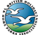 The British Holiday & Home Parks Association