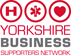Yorkshire Business Supporters Network