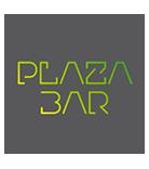 events-tabs-logo-plaza