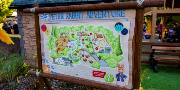 Peter-Rabbit-Adventure