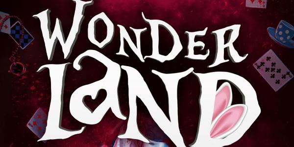 Wonderland FL 2021-cropped